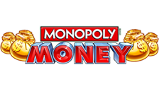 Casino Slots | Monopoly Money slots