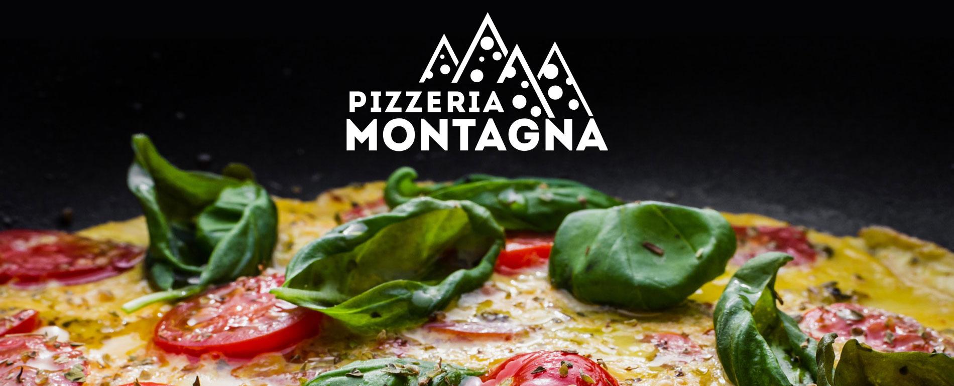 Pizza Montagna Restaurant Mount Airy Casino Resort