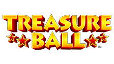 Casino Slots | Treasure Ball slot machine