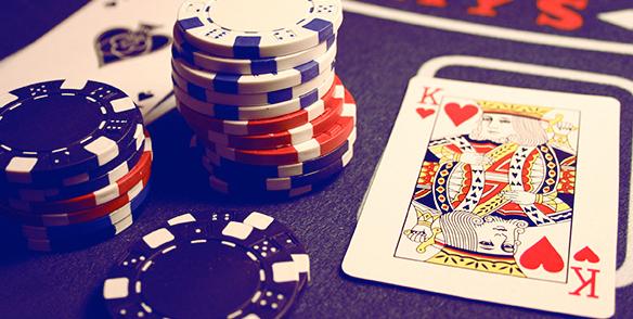 Poconos Casino Table Games | Blackjack