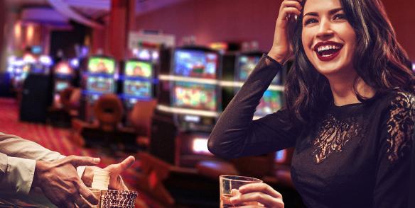 Pocono Casino Table Games | Pai Gow