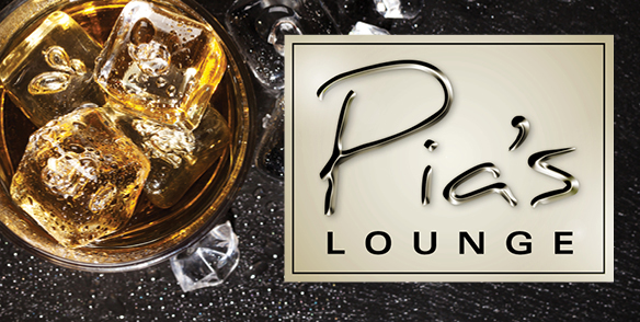 Pia lounge in PA