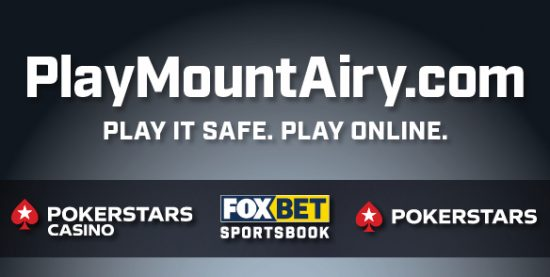 playmountairy.com play online