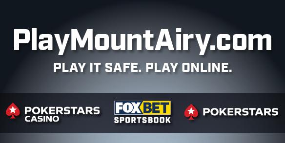 playmountairy.com play online