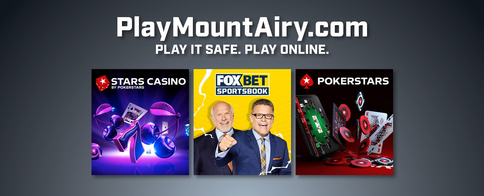 playmountairy.com