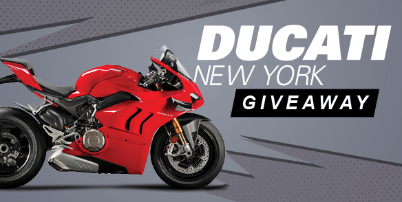 25x entries for Ducati Drawings