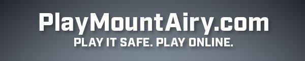 Mount Airy Casino Resort Spa