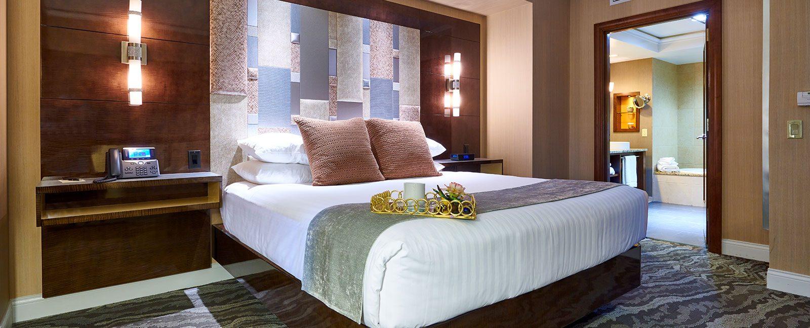 poconos bed and breakfast