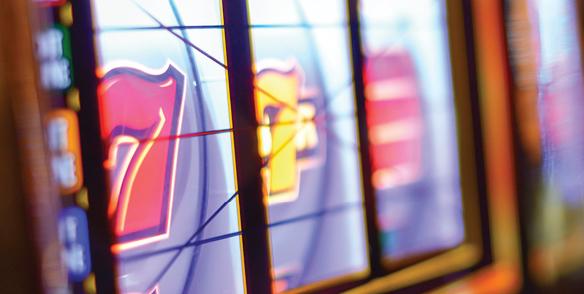 slot casino promotions