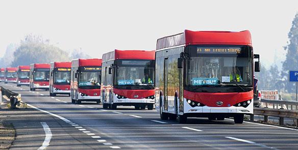 charter bus line - PA casino